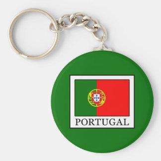 Portugal Schlüsselanhänger