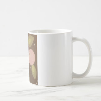 Posie Power Kaffeetasse