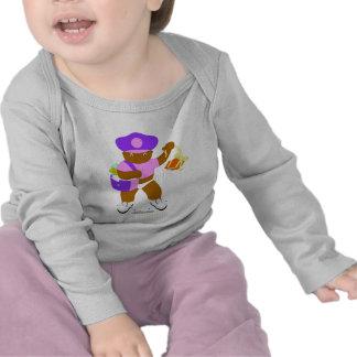 Post-Baby Shirt