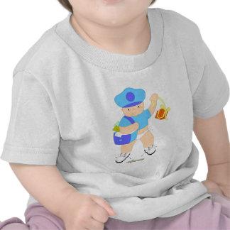 Post-Baby T-Shirts