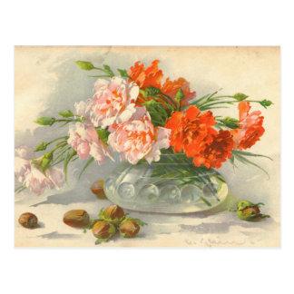 Postkarten-Wiedergabe Catherine Klein Postkarten