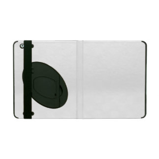 Powis iPad 2/3/4 mit Kickstand Schutzhülle Fürs iPad