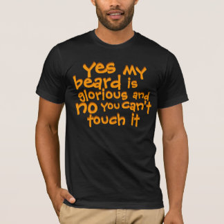 Prachtvoll T-Shirt