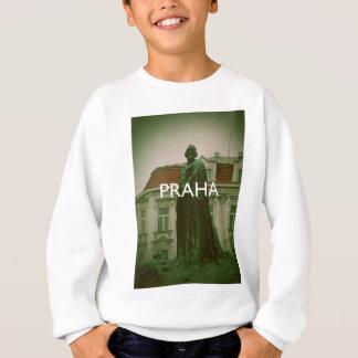 Prag - Prag Sweatshirt