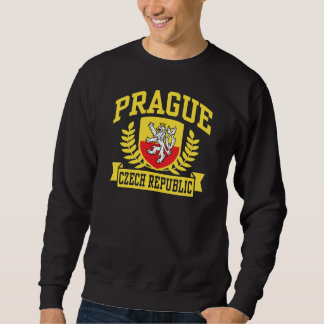 Prag Sweatshirt