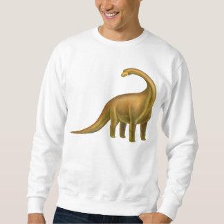 Prähistorisches Sweatshirt