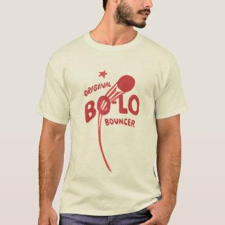 Prahler BO-Lo T-Shirt
