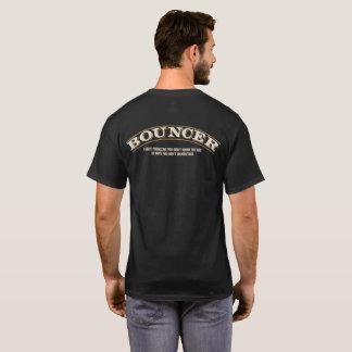Prahler - ich löse Probleme T-Shirt
