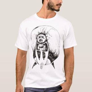 Prahler NoScript T-Shirt