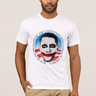 Präsident des USSA T-Shirt