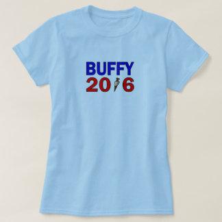 Präsident Summers T-Shirt