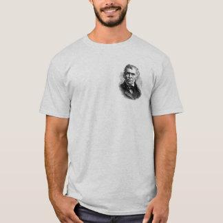 Präsidentenjersey T-Shirt