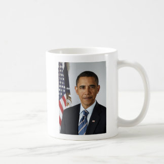 Präsidentenschale Kaffeetasse