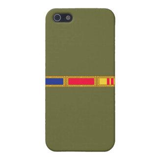 Präsidential/Meritor/Einheits-Zitat Vietnams Pres Schutzhülle Fürs iPhone 5