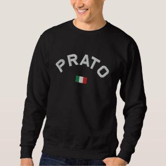 Prato Italien Sweatshirt - Prato Italien