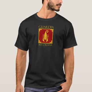 Prätorianer Wache T-Shirt