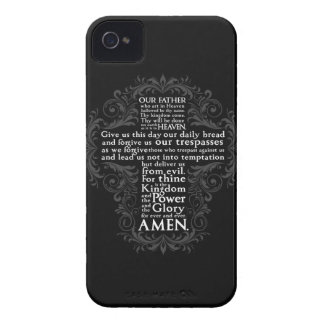 """Prayer"""" """"christliches Geschenk Jesus """"unseres iPhone 4 Hüllen"""