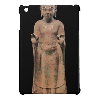 Predigender Buddha 2 iPad Mini Hülle