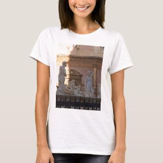 Pretoria-Marktplatz della Vergogna T-Shirt