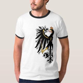 Preußen Eagle T-Shirt