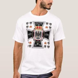 Preussischer Standard T-Shirt