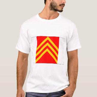 Pribor, tschechisch T-Shirt