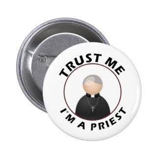 priest_button anstecknadelbutton