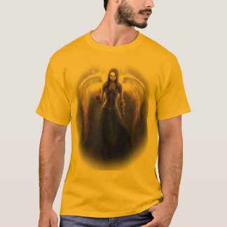 Priester - besonders angefertigt T-Shirt