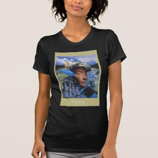 Priestess.jpeg T-Shirt