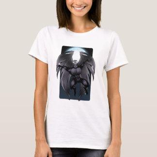 Principatus T-Shirt