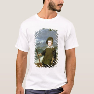 Prinz Balthasar Carlos T-Shirt