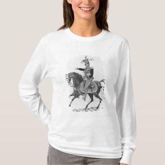 Prinz Jozef Antoni Poniatowski T-Shirt