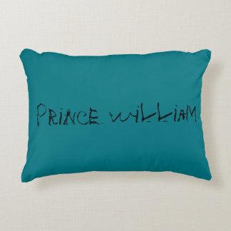 Prinz Pillow Zierkissen