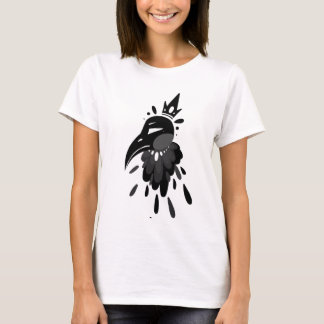 Prinz Raven T-Shirt