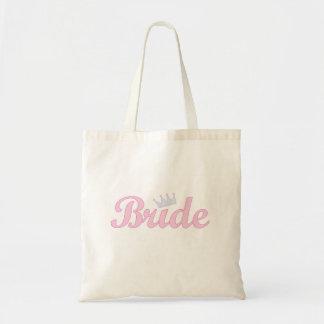 Prinzessin Bride Tshirts und Geschenke Budget Stoffbeutel
