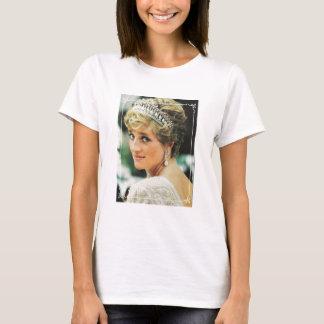 Prinzessin Diana von Wales T-Shirt
