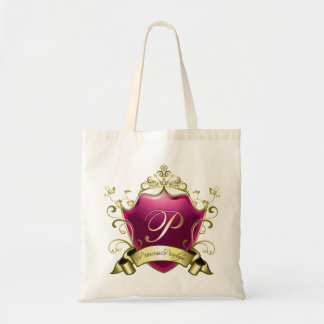 Prinzessin Penelope Tote Bag Taschen
