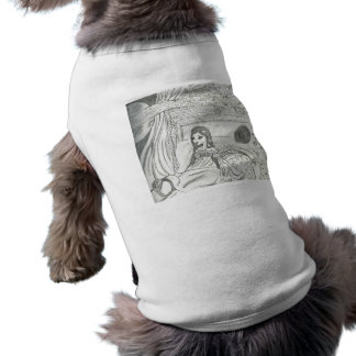 Prinzessin Poem Shirt