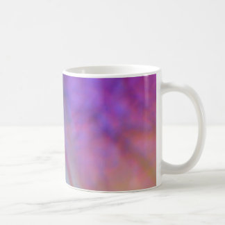 Prismaffeine Kaffeetasse