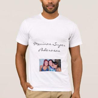 privates Unterhemd