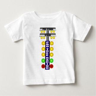 Probaum-Laufen Baby T-shirt