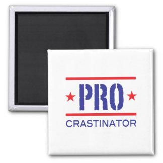 PROcrastinator_ Magnete