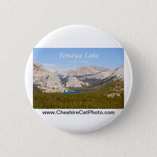 Produkte Tenaya SeeYosemite Kalifornien Runder Button 5,7 Cm