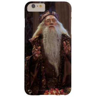 Professor Dumbledore Barely There iPhone 6 Plus Hülle