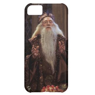 Professor Dumbledore iPhone 5C Hülle