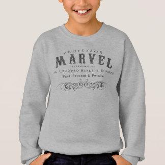 Professorwunder Sweatshirt