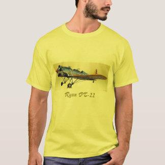 Profil Ryans PT-22, Ryan PT-22 T-Shirt