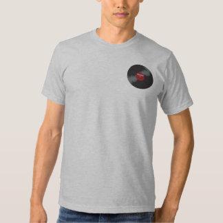 Progger RekordT - Shirt - besonders angefertigt