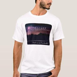PROGNOSE Alabama-T - Shirt
