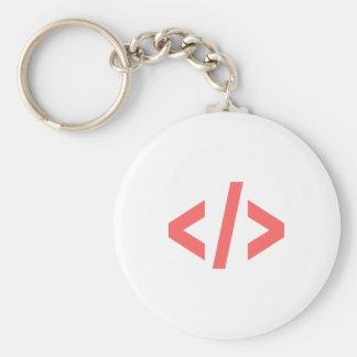 Programmierungsumbau Schlüsselanhänger